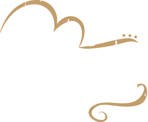 Soul Musical Cases